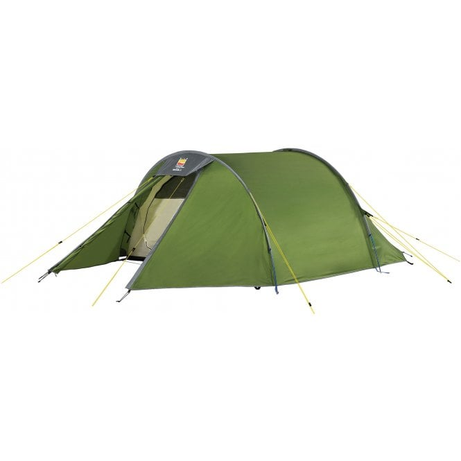 Wild Country Tents Wild Country Hoolie Compact 3