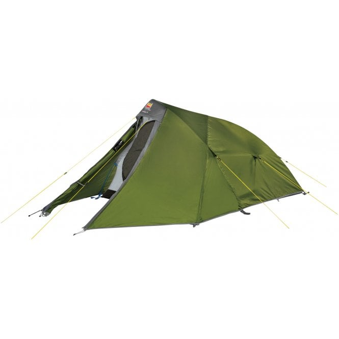 Wild Country Tents Wild Country Trisar 2