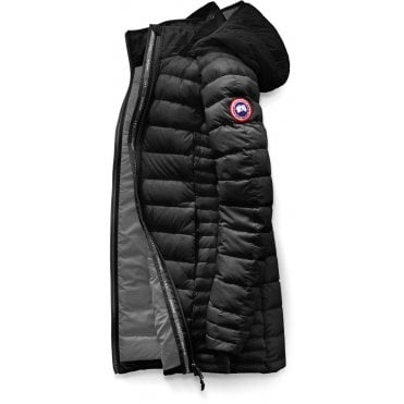canada goose down jackets ld mountain centre