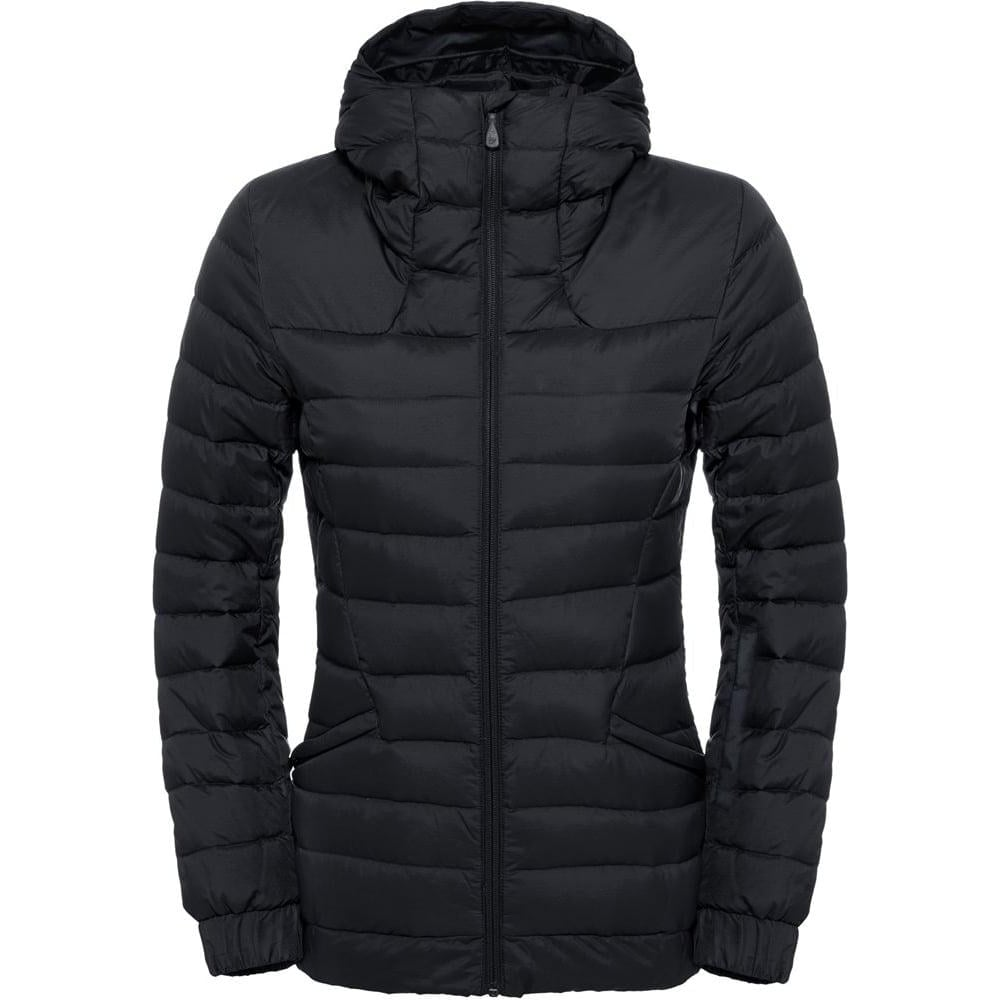 f0a0a9576d95b The North Face Women's Moonlight Down Jacket | LD Mountain Centre