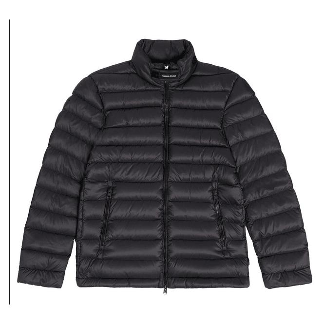 Woolrich Eco Bering Jacket