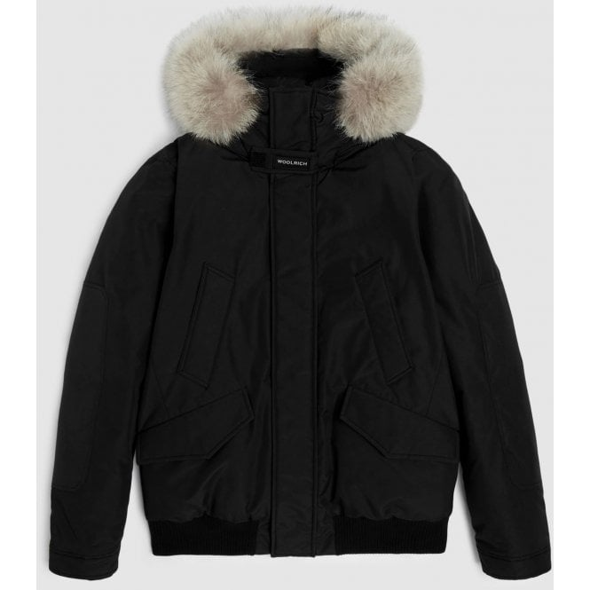 Woolrich Men's Polar Jacket