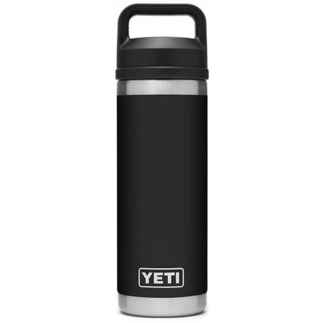 Yeti Rambler 18oz Hotshot Bottle