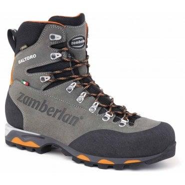 25873d9029f Walking Boots