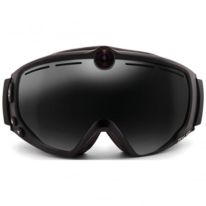 Zeal Optics HD2 Camera Goggle