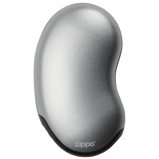 Zippo Heatbank 6 Rechargeable Hand Warmer